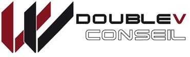 DoubleV Conseil