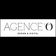 Agence'O