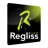 Regliss.com
