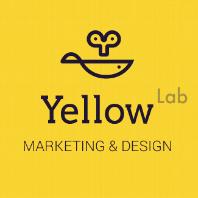 Yellow Lab