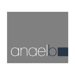 ANAELB PHOTOGRAPHE