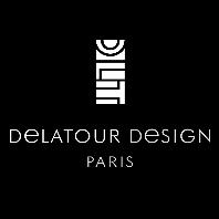 Delatour Design Paris