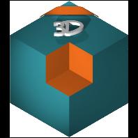 LDV3D