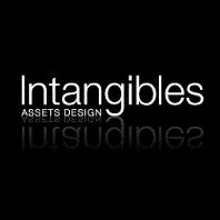 INTANGIBLES ASSETS DESIGN