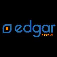 EDGAR PEOPLE
