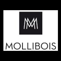 MOLLIBOIS SAS