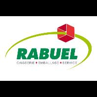 RABUEL SAS