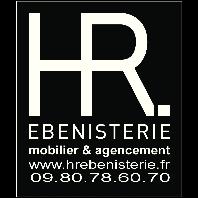 HR ebenisterie