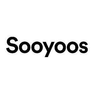 Sooyoos