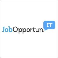 JobOpportunIT