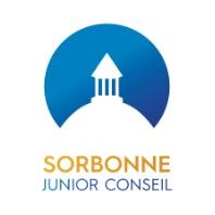 Sorbonne Junior Conseil