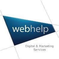Webhelp Digital & Marketing Services