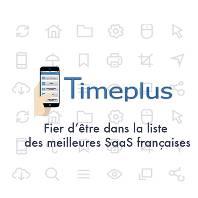 TimePlus