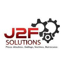 j2fsolutions