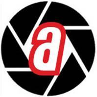 Asscu Services (Concept Urbain)