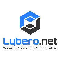 Lybero.net
