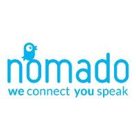 Nomado Telecom