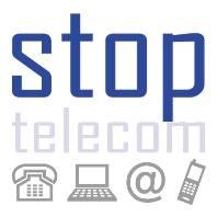 STOP Telecom