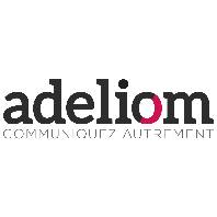 Adeliom