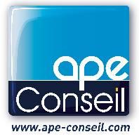 APE CONSEIL