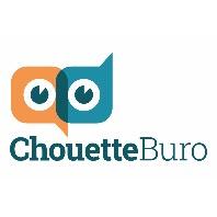 ChouetteBuro