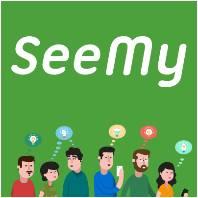 SeeMy