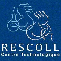 RESCOLL
