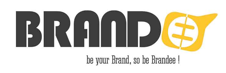Brandee