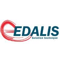 EDALIS