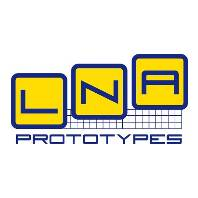 LNA Prototypes