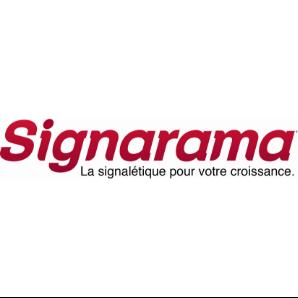Siganarama Avignon