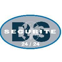 DS Sécurité Privée