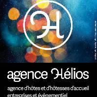 Agence Helios