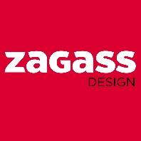 Zagass Design