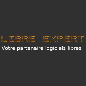 Libre Expert