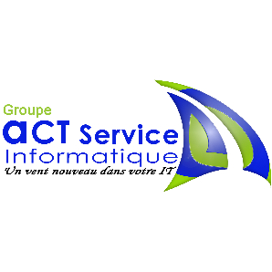 ACT Service