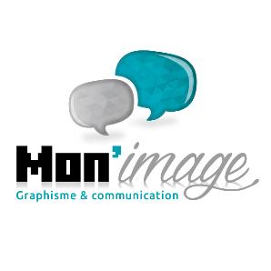 MON IMAGE