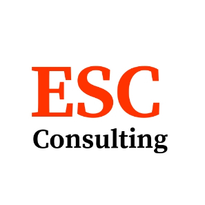 ENERGY SOLUTIONS CONSULTING