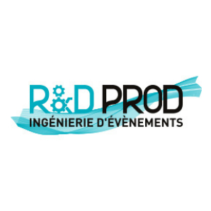R&D PRODUCTION