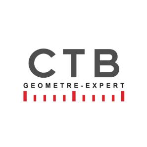 Cabinet TARTACEDE-BOLLAERT