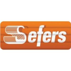 ATELIER DES FERMETURES SEFERS