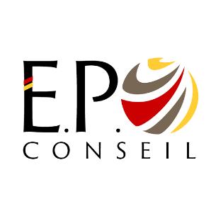 EPO Conseil