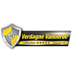 SARL VERDAGNE COFFRES-FORTS