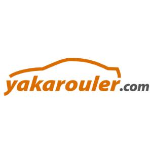 Discount auto center - Yakarouler