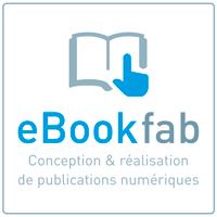 eBook-fab