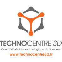 Technocentre 3D
