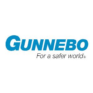 Gunnebo France