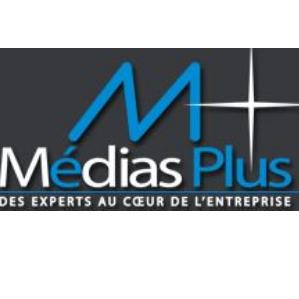 MEDIAS PLUS