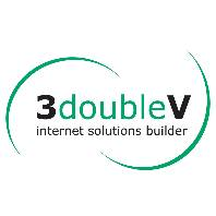 3doubleV