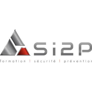 SI2P GFC